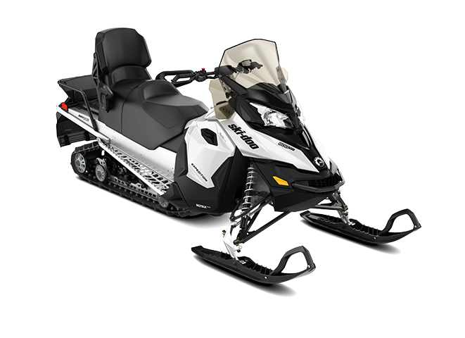 Ski-Doo Expedition Sport 2019